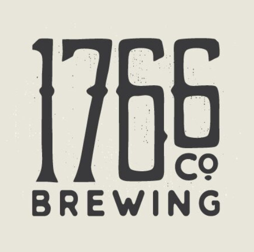 1766 Brewing Co.