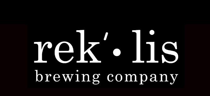 rek' • lis brewing company