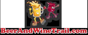 BeerandWineTrail.com