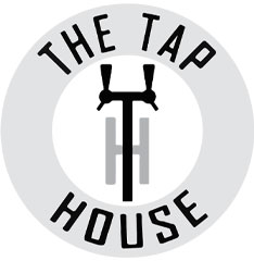 The Tap House at the Grand Summit