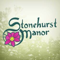 Stonehurst – The Wild Rose Restaurant