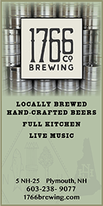 1766 Brewing Co