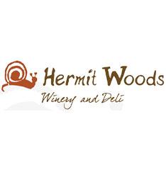 Hermit Woods Winery