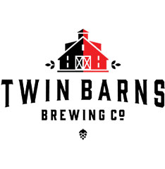 Twin Barns Brewing Company