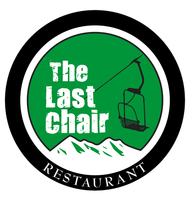 The Last Chair Brewery