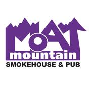 Moat Mountain Smokehouse & Pub