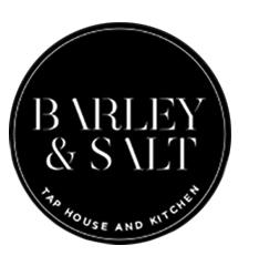Barley and Salt