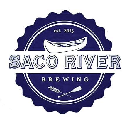 Saco River Brewing