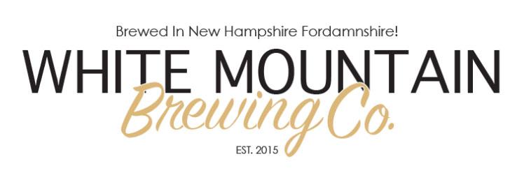 White Mountain Brewing Company