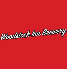 Woodstock Inn Brewery