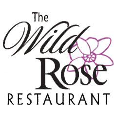 Stonehurst – The Wild Rose Restaurant